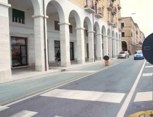 Archi Ancona